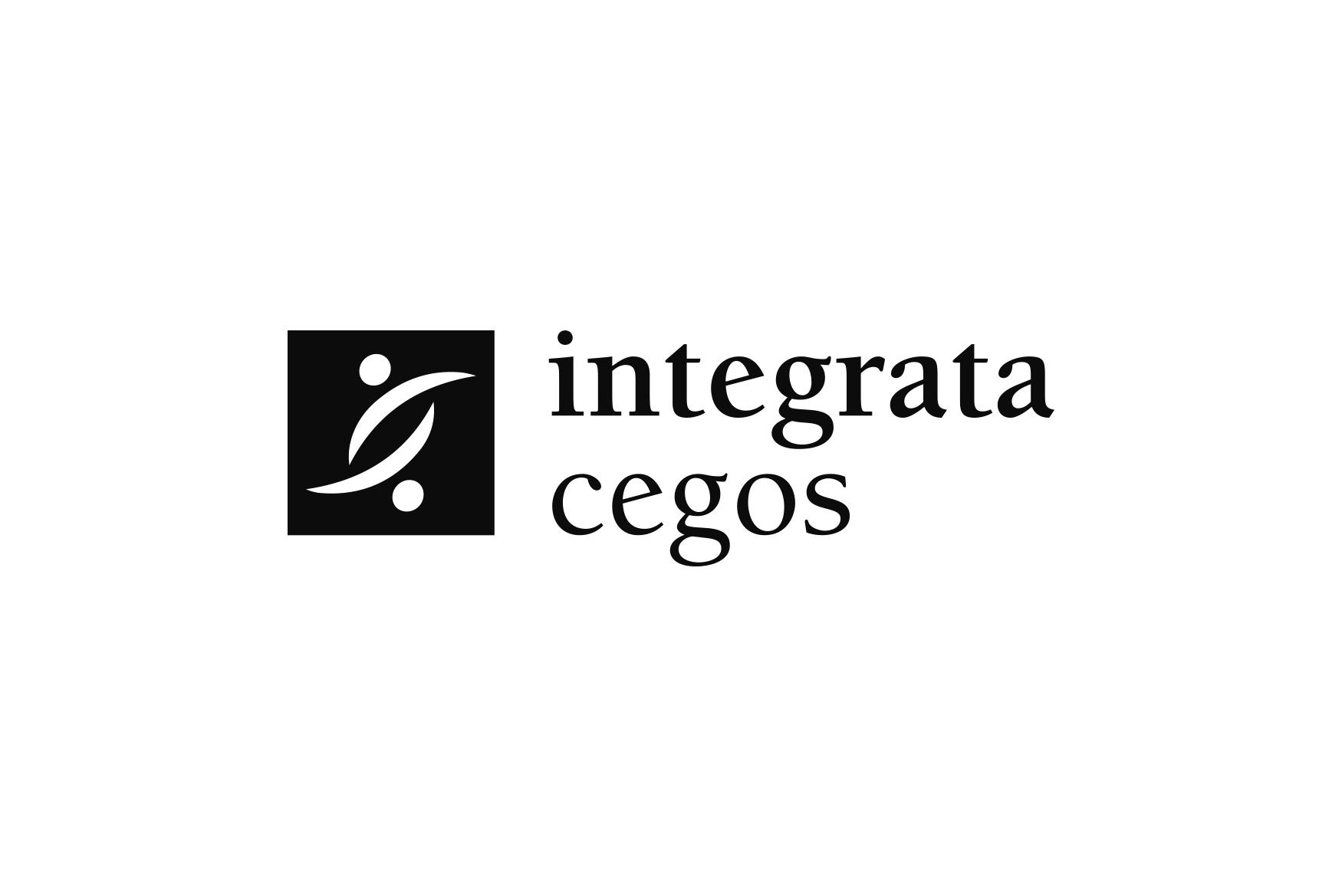 Design-Agentur-Stuttgart-Kreativbetrieb-Kunde-1