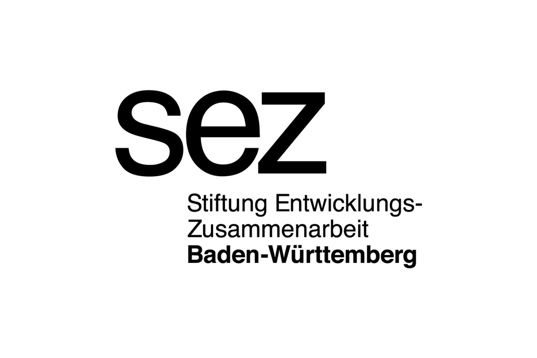 Design-Agentur-Stuttgart-Kreativbetrieb-Kunde-10