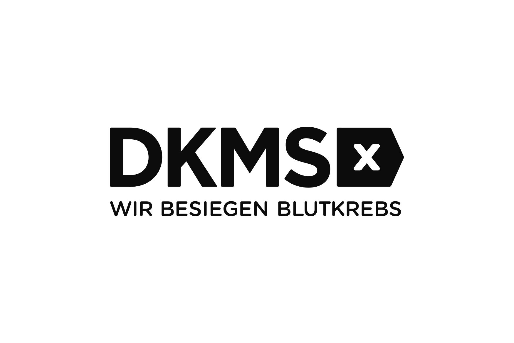 Design-Agentur-Stuttgart-Kreativbetrieb-Kunde-18