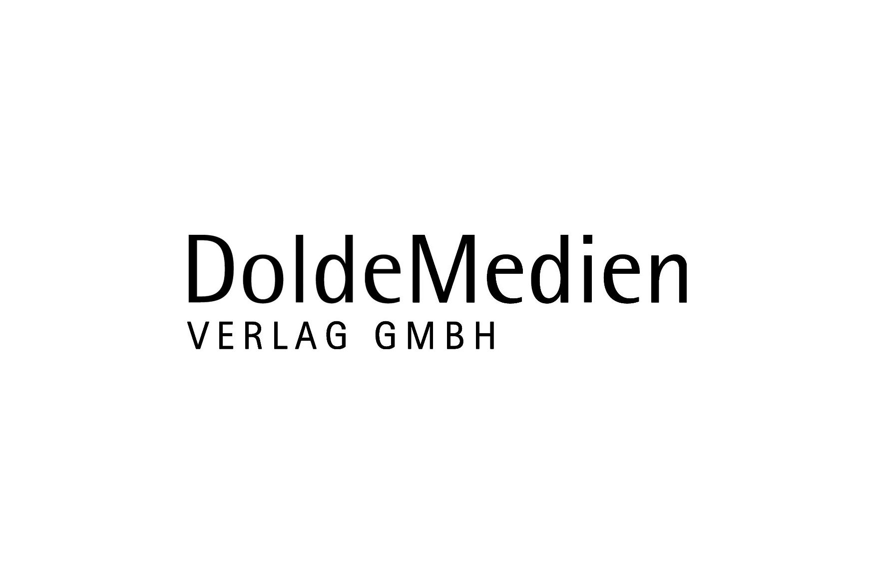 Design-Agentur-Stuttgart-Kreativbetrieb-Kunde-2