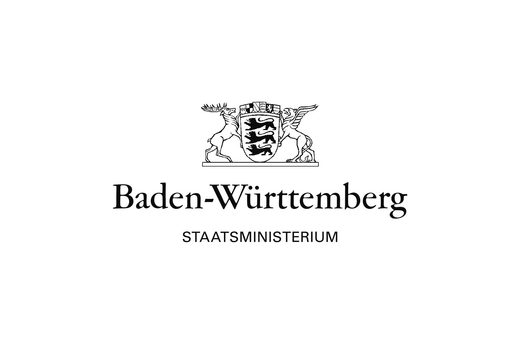Design-Agentur-Stuttgart-Kreativbetrieb-Kunde-24