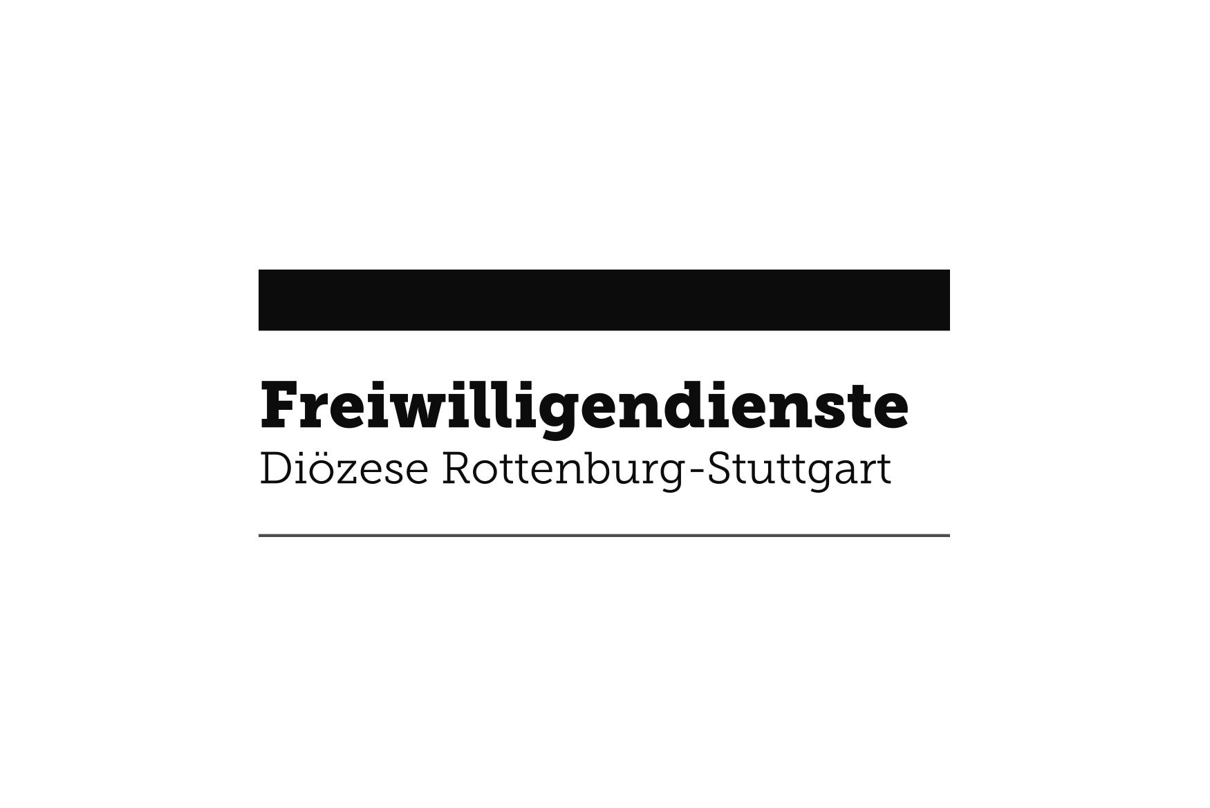 Design-Agentur-Stuttgart-Kreativbetrieb-Kunde-26