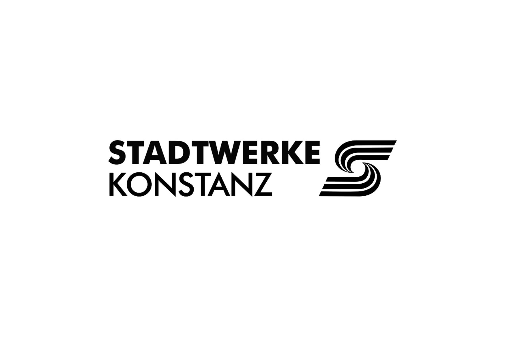 Design-Agentur-Stuttgart-Kreativbetrieb-Kunde-5