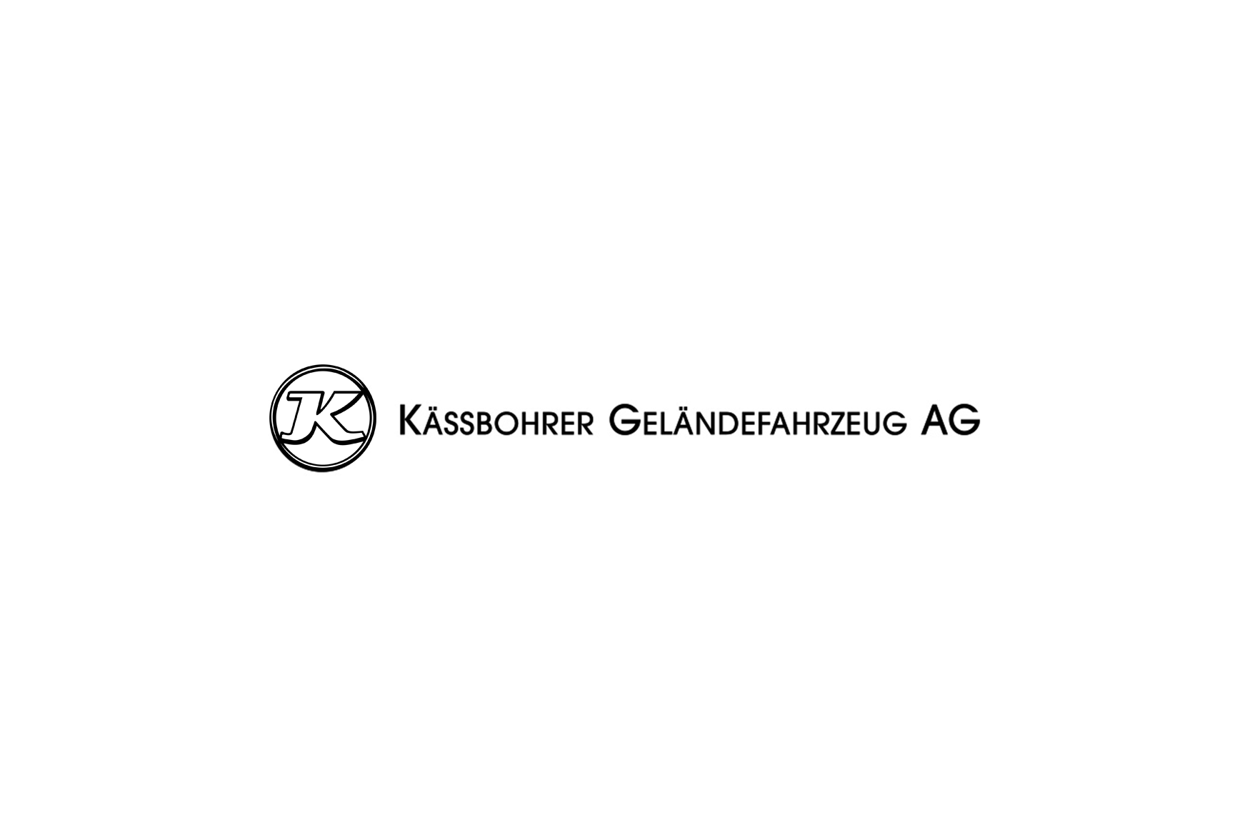 Design-Agentur-Stuttgart-Kreativbetrieb-Kunde-6