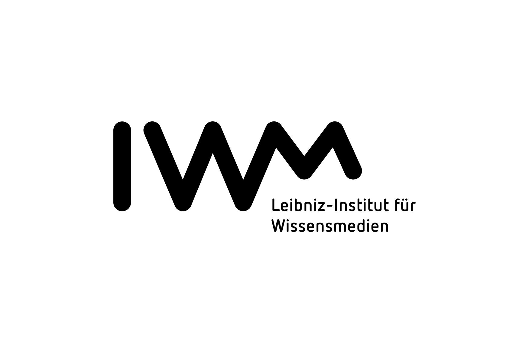 Design-Agentur-Stuttgart-Kreativbetrieb-Kunde-9