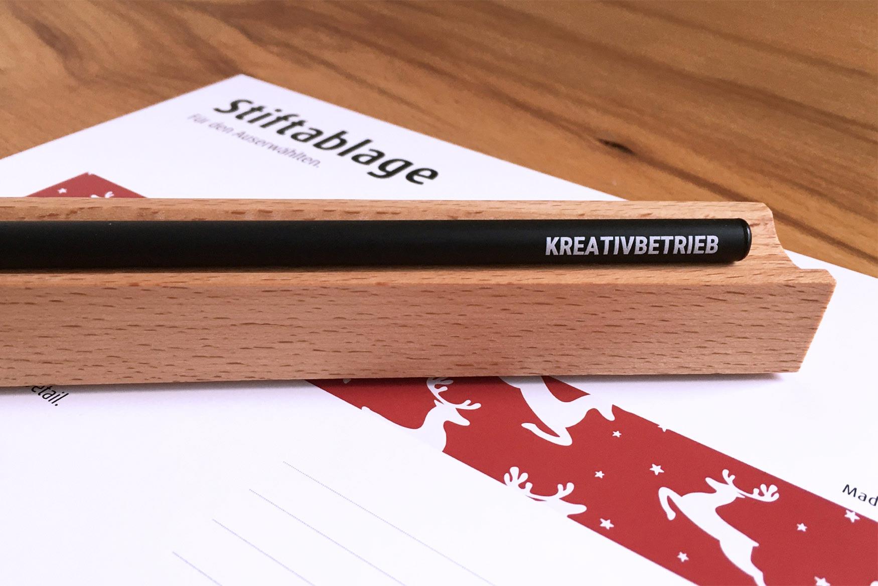 Design-Agentur-Stuttgart-Kreativbetrieb-Weihnachten-2019-2