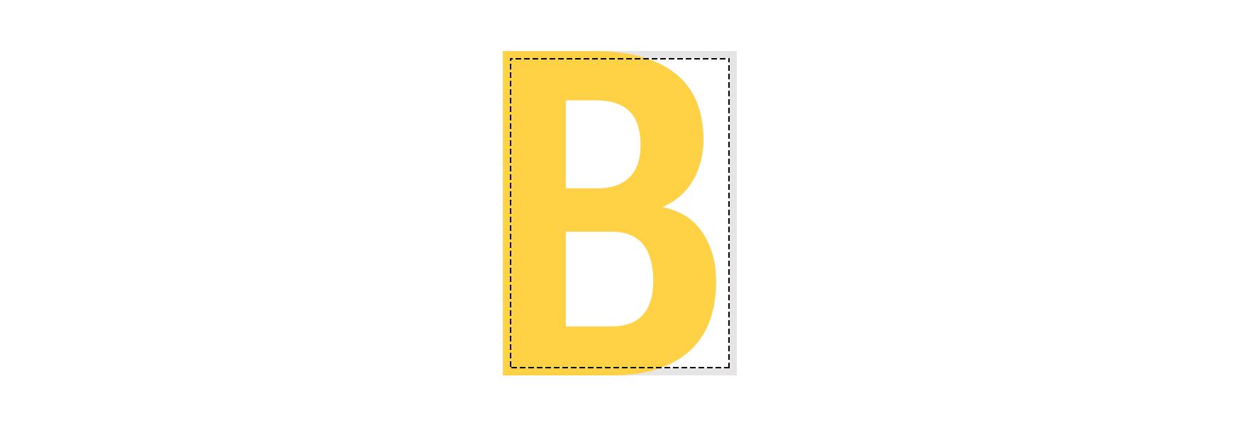 Designagentur-Stuttgart-Kreativbetrieb-Design-Lexikon-Beschnitt-1