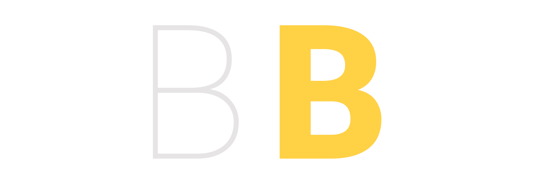 Designagentur-Stuttgart-Kreativbetrieb-Design-Lexikon-Bold-1