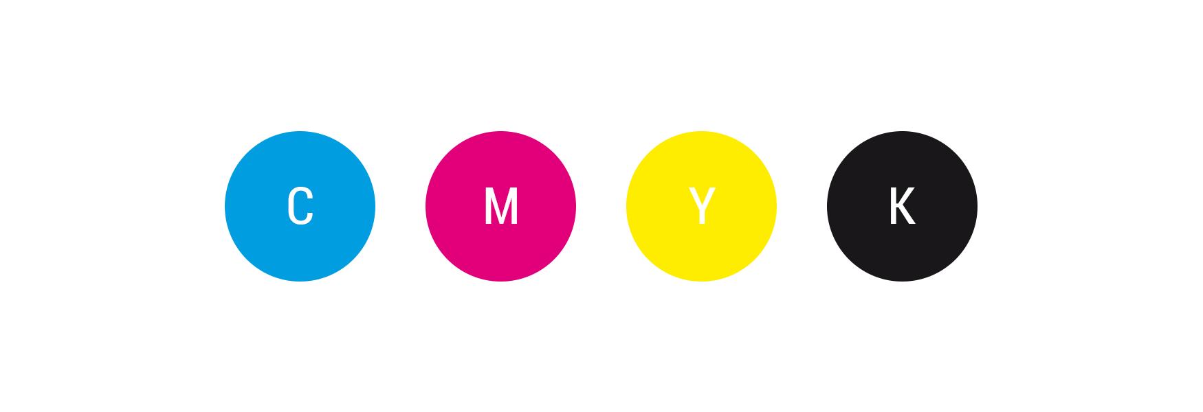 Designagentur-Stuttgart-Kreativbetrieb-Design-Lexikon-CMYK-1
