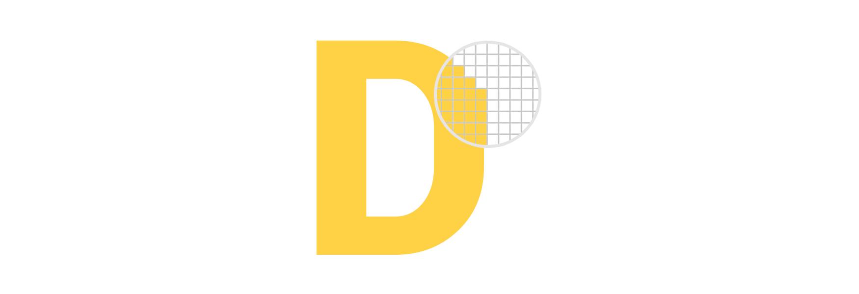 Designagentur-Stuttgart-Kreativbetrieb-Design-Lexikon-DPI-1
