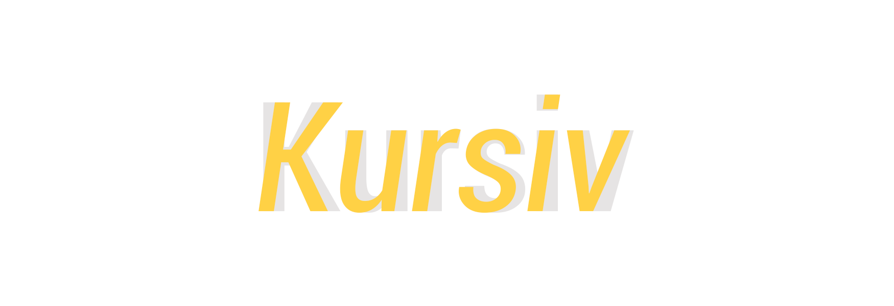 Designagentur-Stuttgart-Kreativbetrieb-Design-Lexikon-Kursiv-1