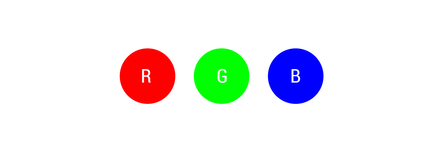 Designagentur-Stuttgart-Kreativbetrieb-Design-Lexikon-RGB-1
