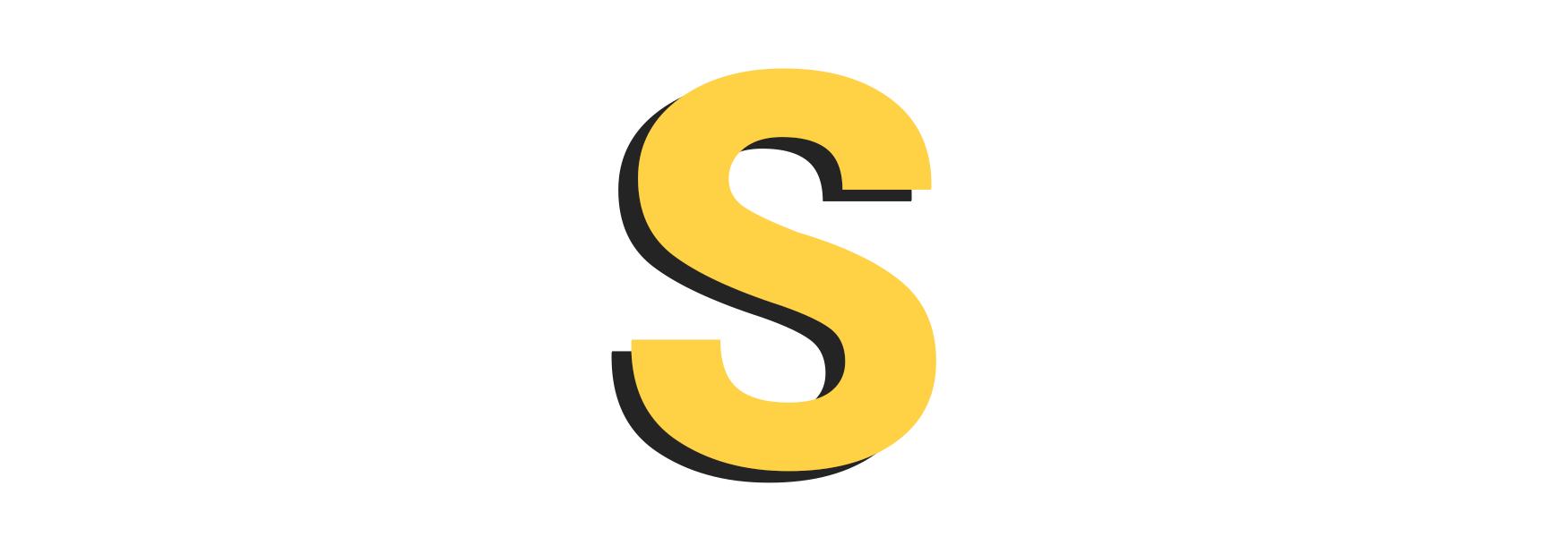 Designagentur-Stuttgart-Kreativbetrieb-Design-Lexikon-Schlagschatten-1