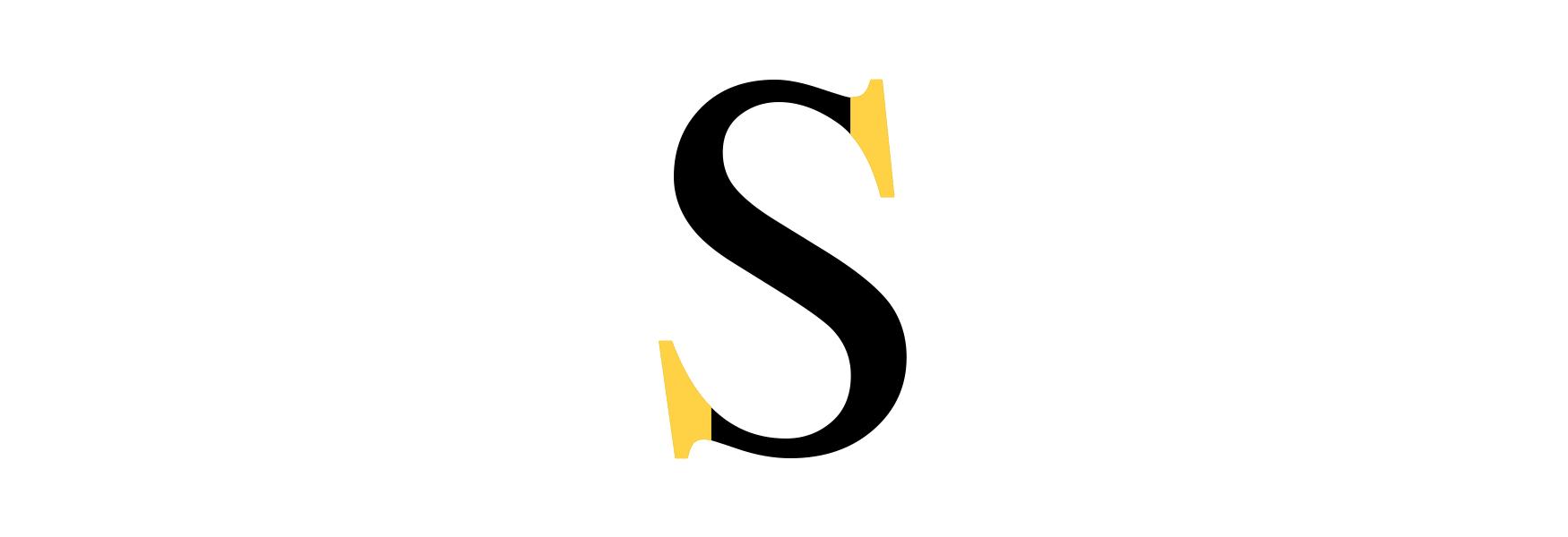 Designagentur-Stuttgart-Kreativbetrieb-Design-Lexikon-Serifen-1