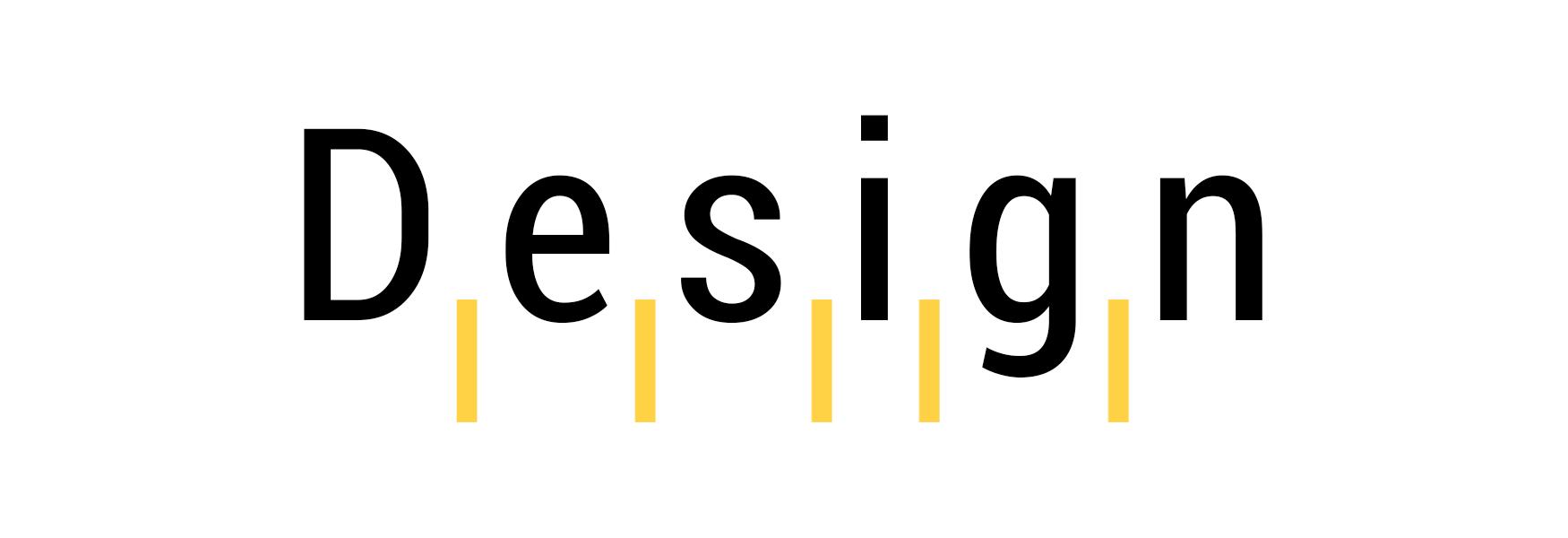 Designagentur-Stuttgart-Kreativbetrieb-Design-Lexikon-Spationierung-1