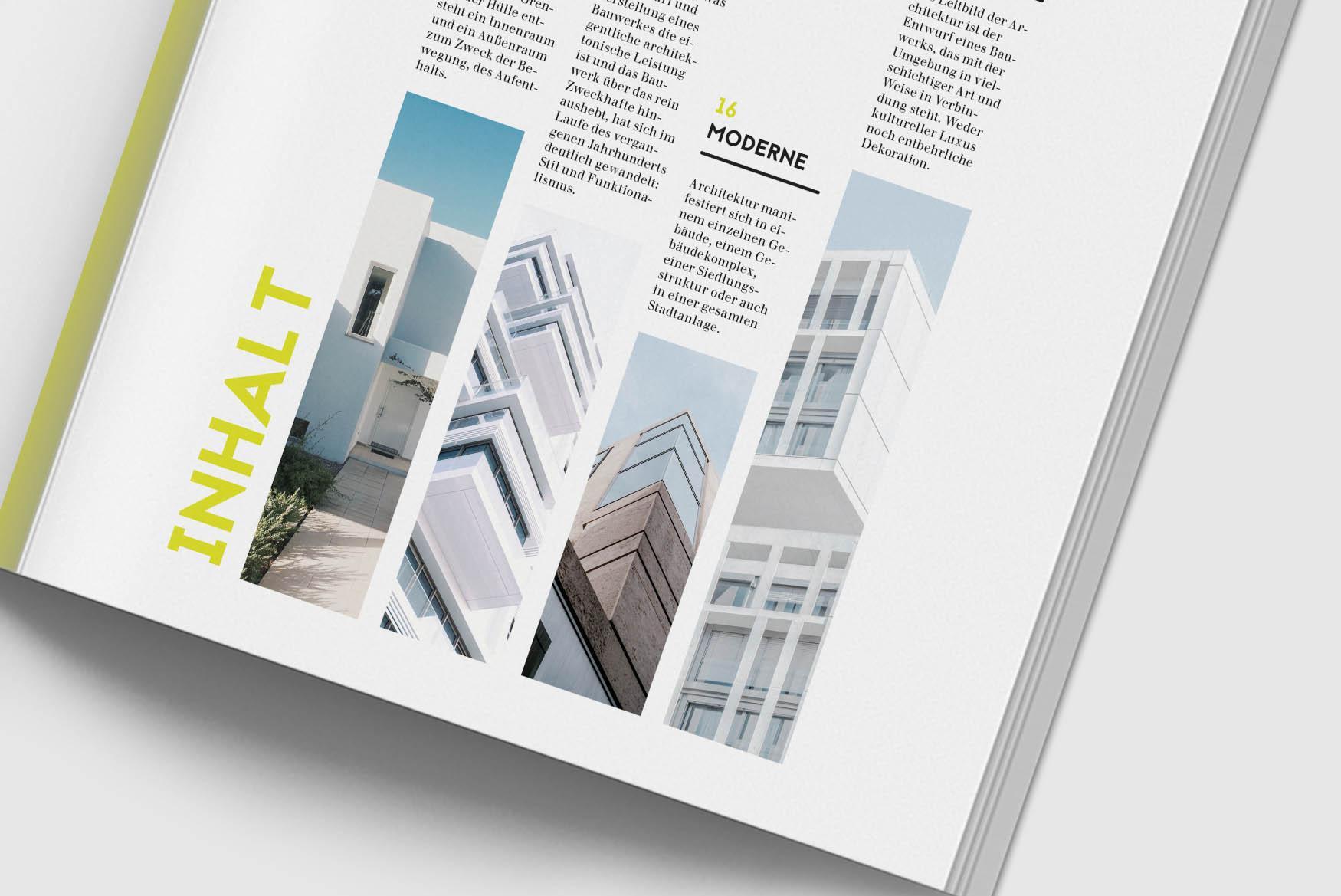 Editorial-Design-Broschuere-Architektur-2-Designagentur-Stuttgart-Kreativbetrieb