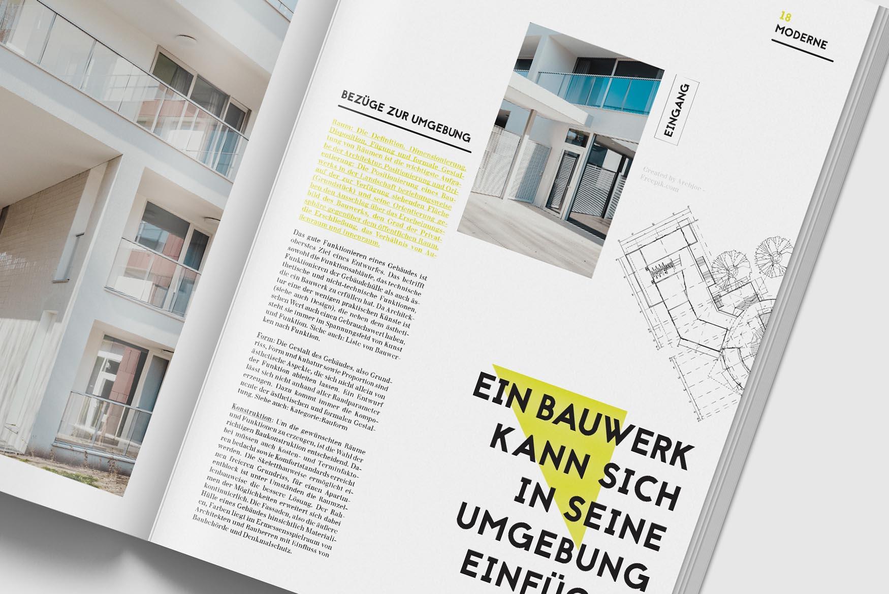 Editorial-Design-Broschuere-Architektur-3-Designagentur-Stuttgart-Kreativbetrieb