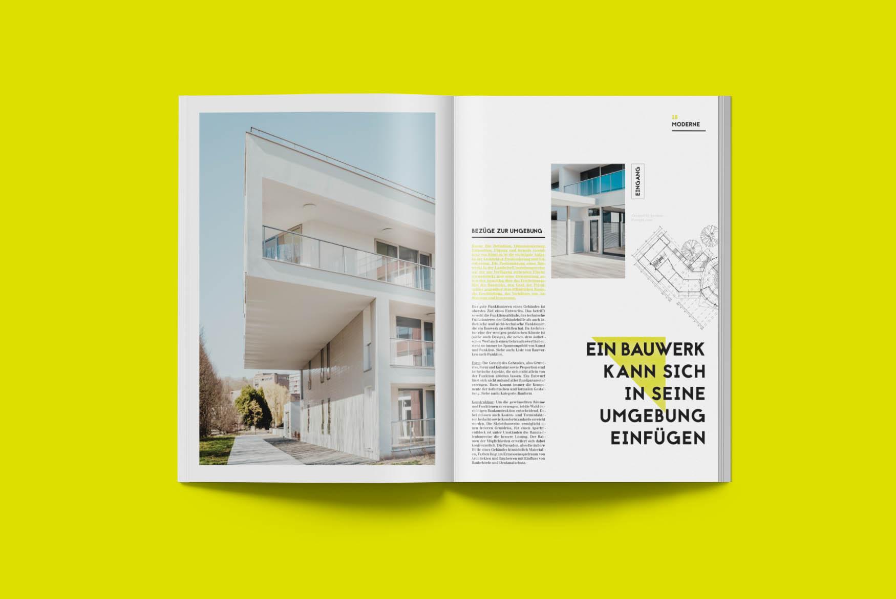 Editorial-Design-Broschuere-Architektur-4-Designagentur-Stuttgart-Kreativbetrieb