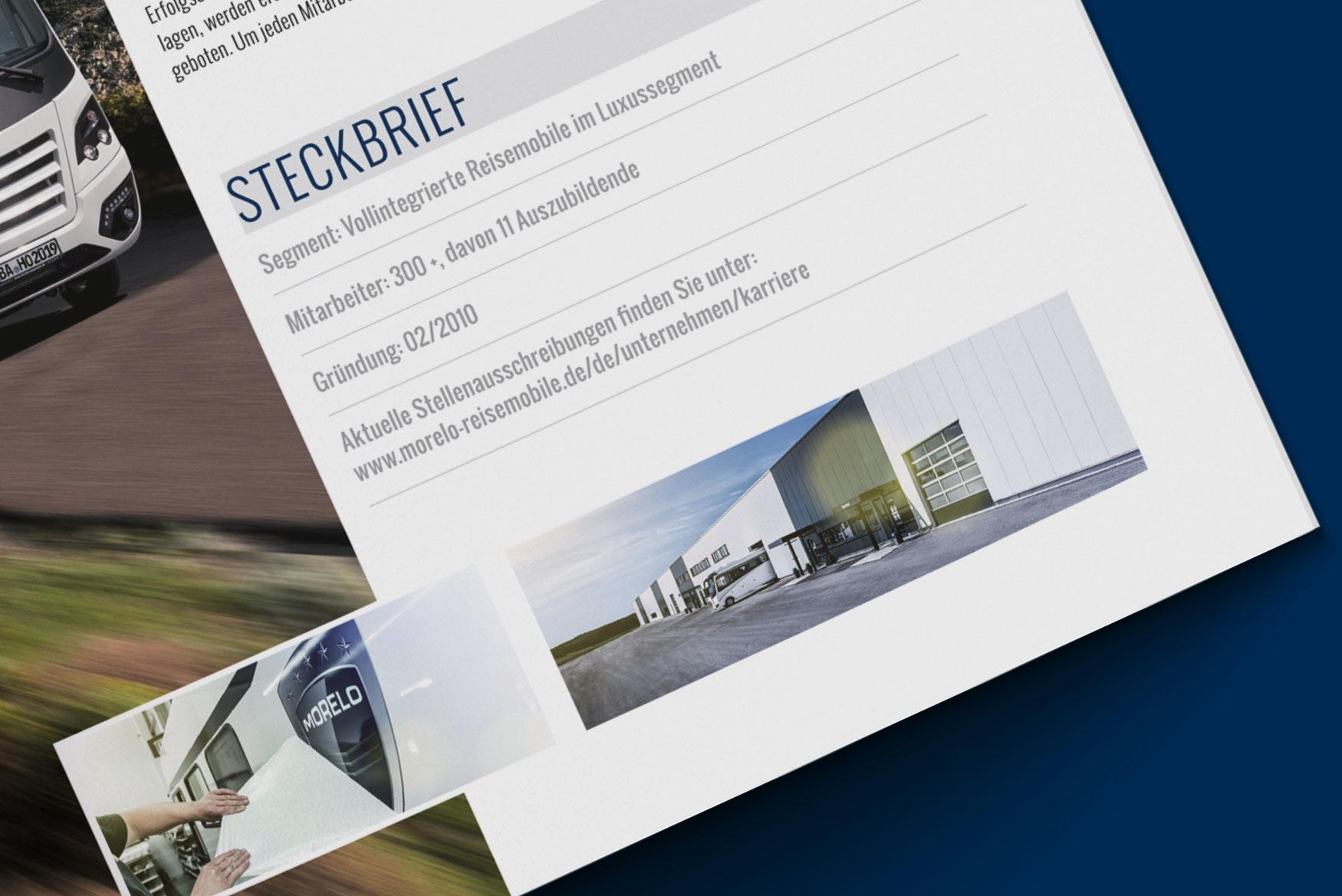 Editorial-Design-Broschuere-Caravaning-3-Designagentur-Stuttgart-Kreativbetrieb