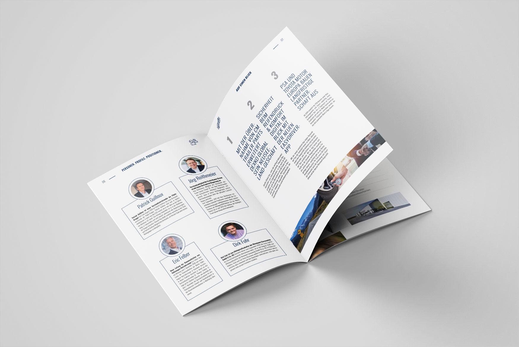 Editorial-Design-Broschuere-Caravaning-4-Designagentur-Stuttgart-Kreativbetrieb