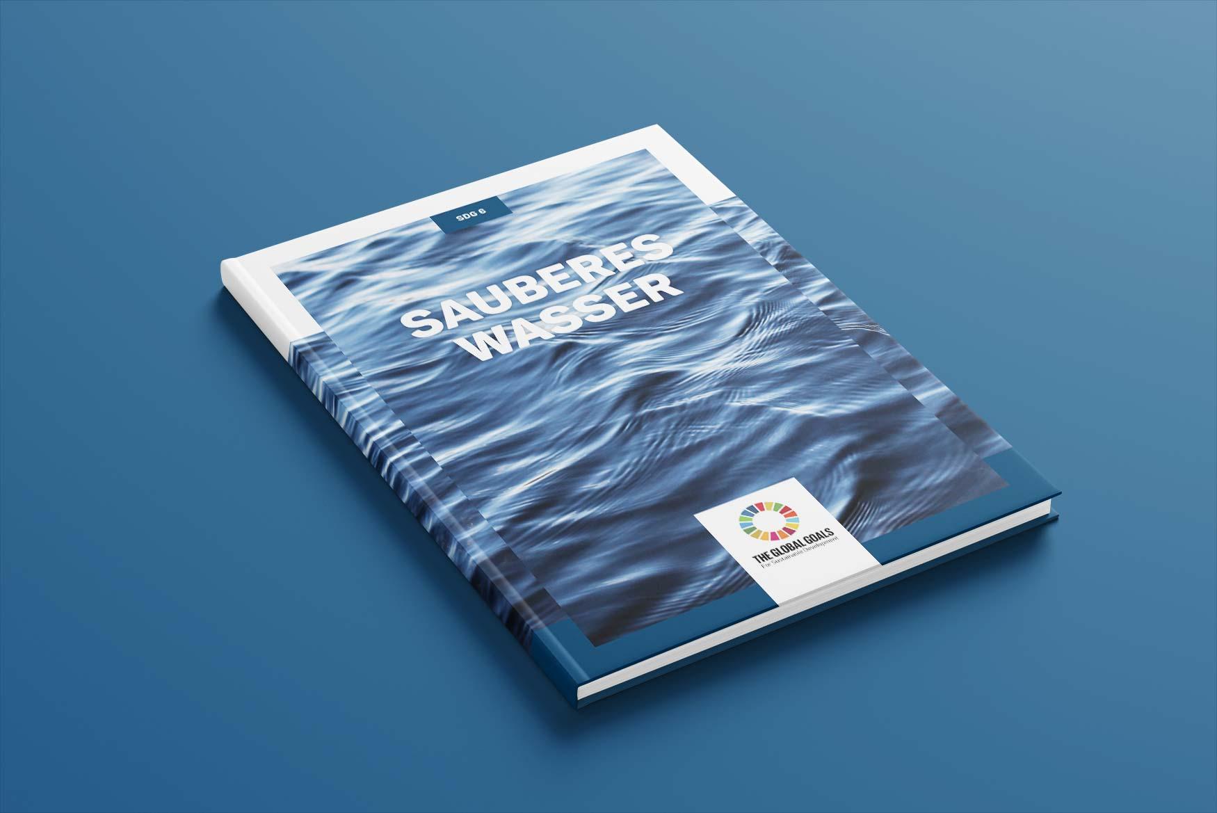 Editorial-Design-Broschuere-Nachhaltigkeit-1-Designagentur-Stuttgart-Kreativbetrieb