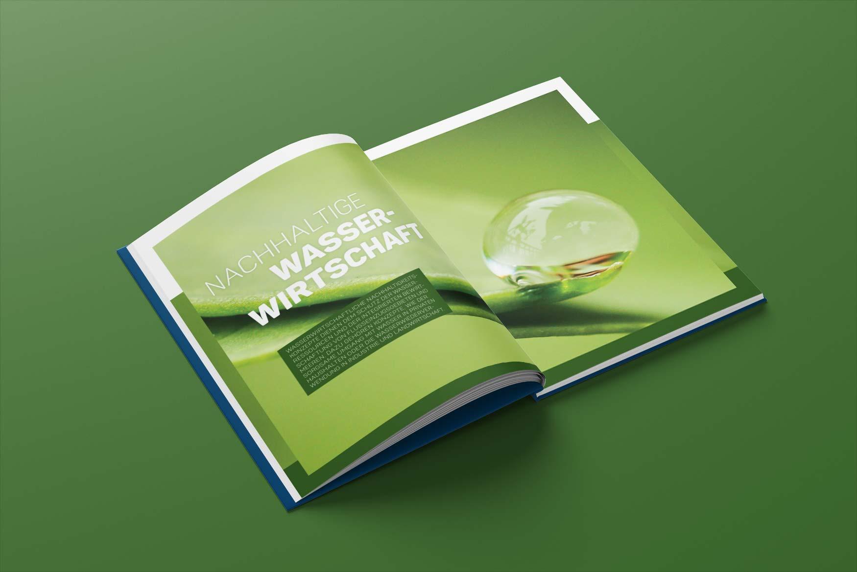 Editorial-Design-Broschuere-Nachhaltigkeit-3-Designagentur-Stuttgart-Kreativbetrieb