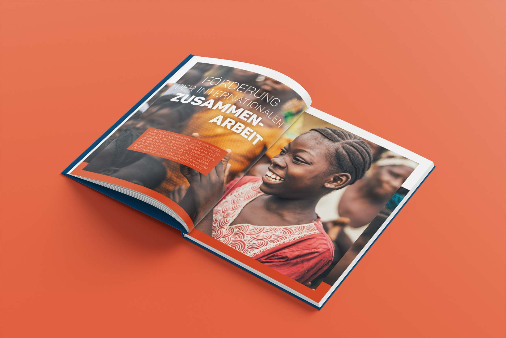 Editorial-Design-Broschuere-Nachhaltigkeit-4-Designagentur-Stuttgart-Kreativbetrieb