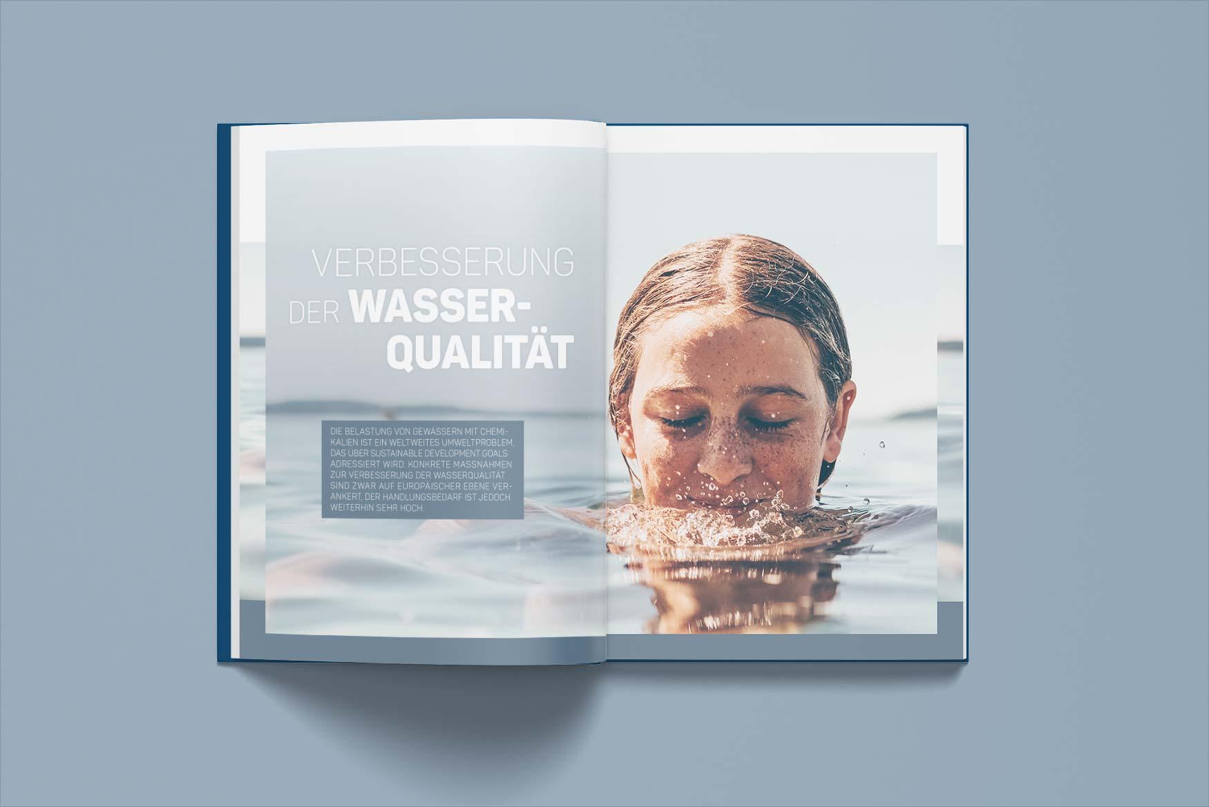 Editorial-Design-Broschuere-Nachhaltigkeit-5-Designagentur-Stuttgart-Kreativbetrieb