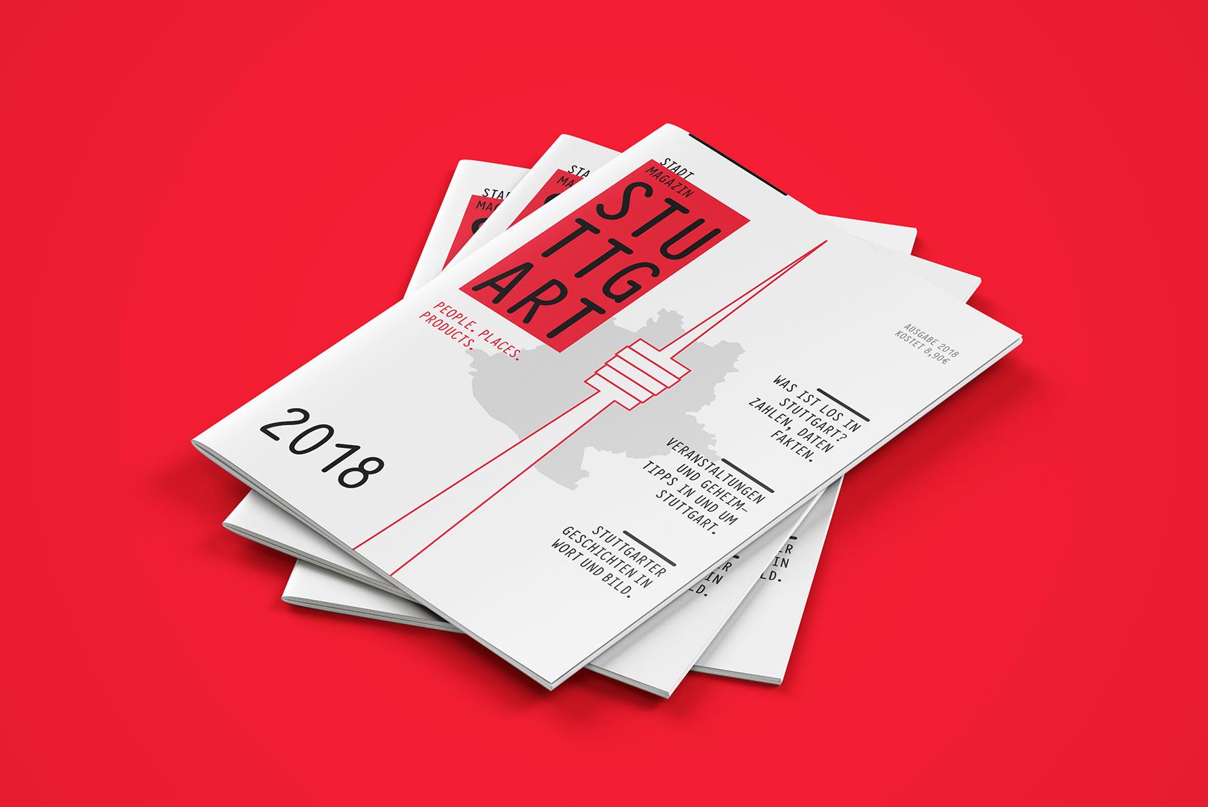 Editorial-Design-Broschuere-Stadtmagazin-1-Designagentur-Stuttgart-Kreativbetrieb