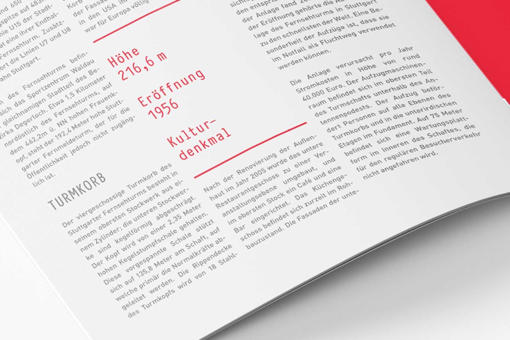 Editorial-Design-Broschuere-Stadtmagazin-3-Designagentur-Stuttgart-Kreativbetrieb