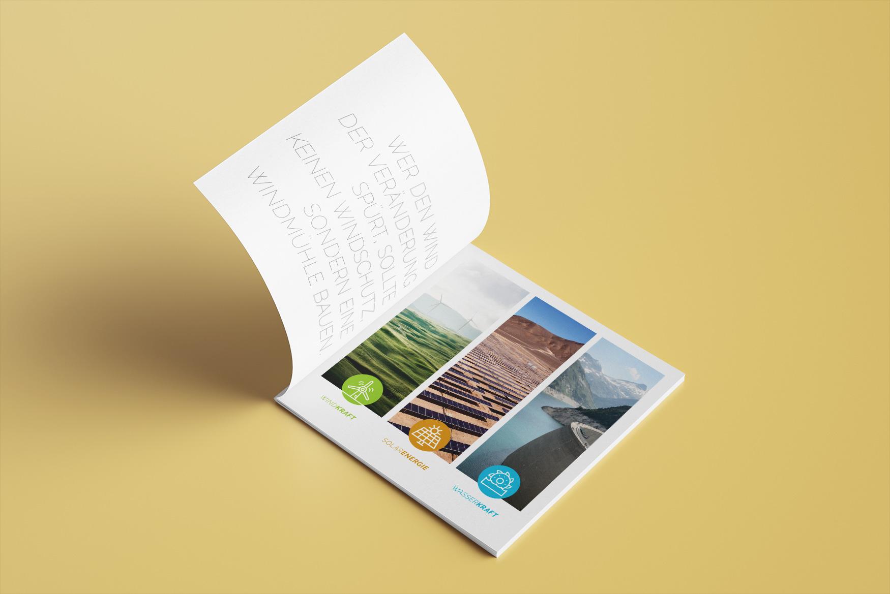 Editorial-Design-Broschuere-Stadtwerke-2-Designagentur-Stuttgart-Kreativbetrieb