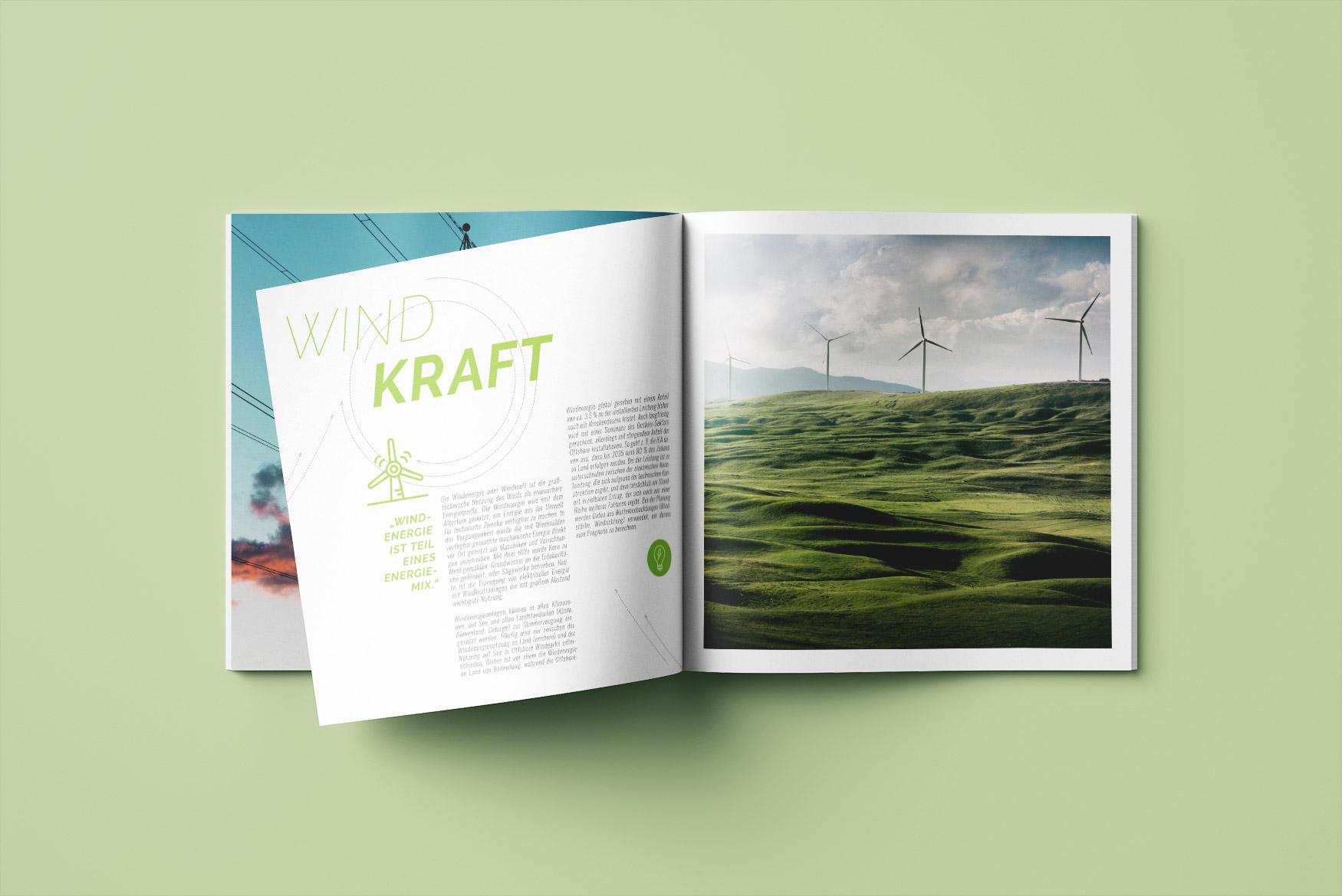 Editorial-Design-Broschuere-Stadtwerke-3-Designagentur-Stuttgart-Kreativbetrieb