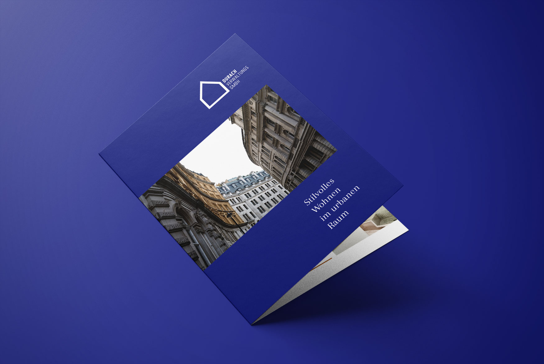 Exposee-Design-Immobilien-1-Designagentur-Stuttgart-Kreativbetrieb