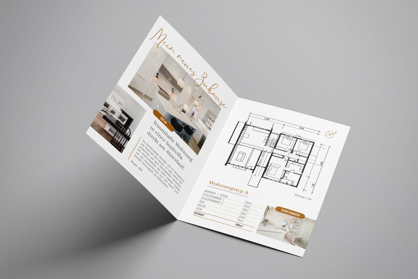 Exposee-Design-Immobilien-2-Designagentur-Stuttgart-Kreativbetrieb