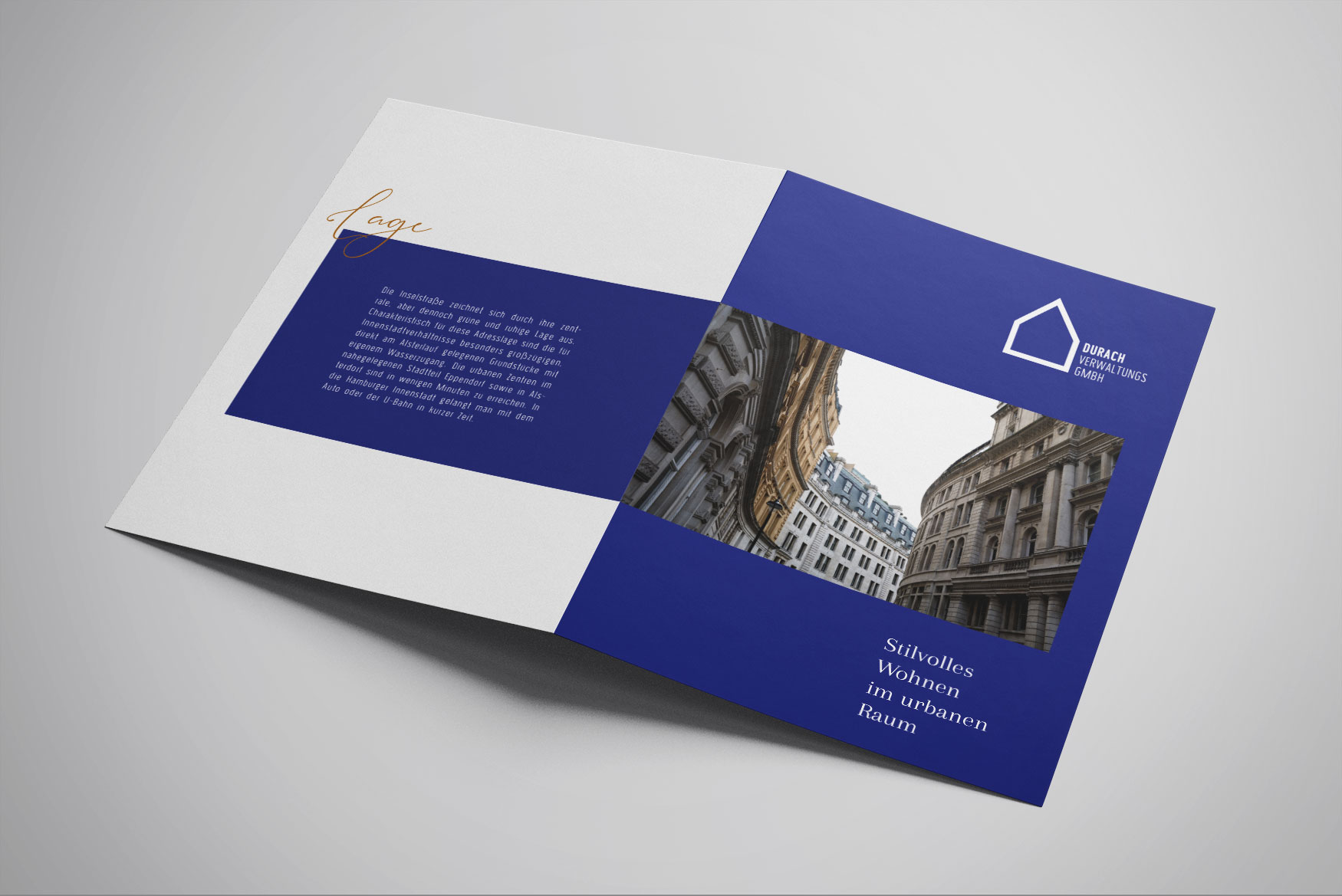 Exposee-Design-Immobilien-3-Designagentur-Stuttgart-Kreativbetrieb