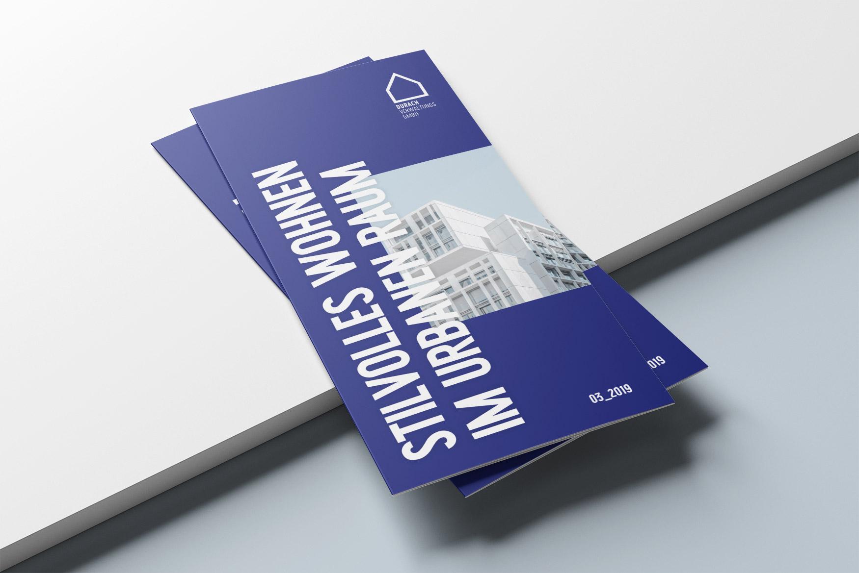 Flyer-Design-Immobilien-1-Designagentur-Stuttgart-Kreativbetrieb