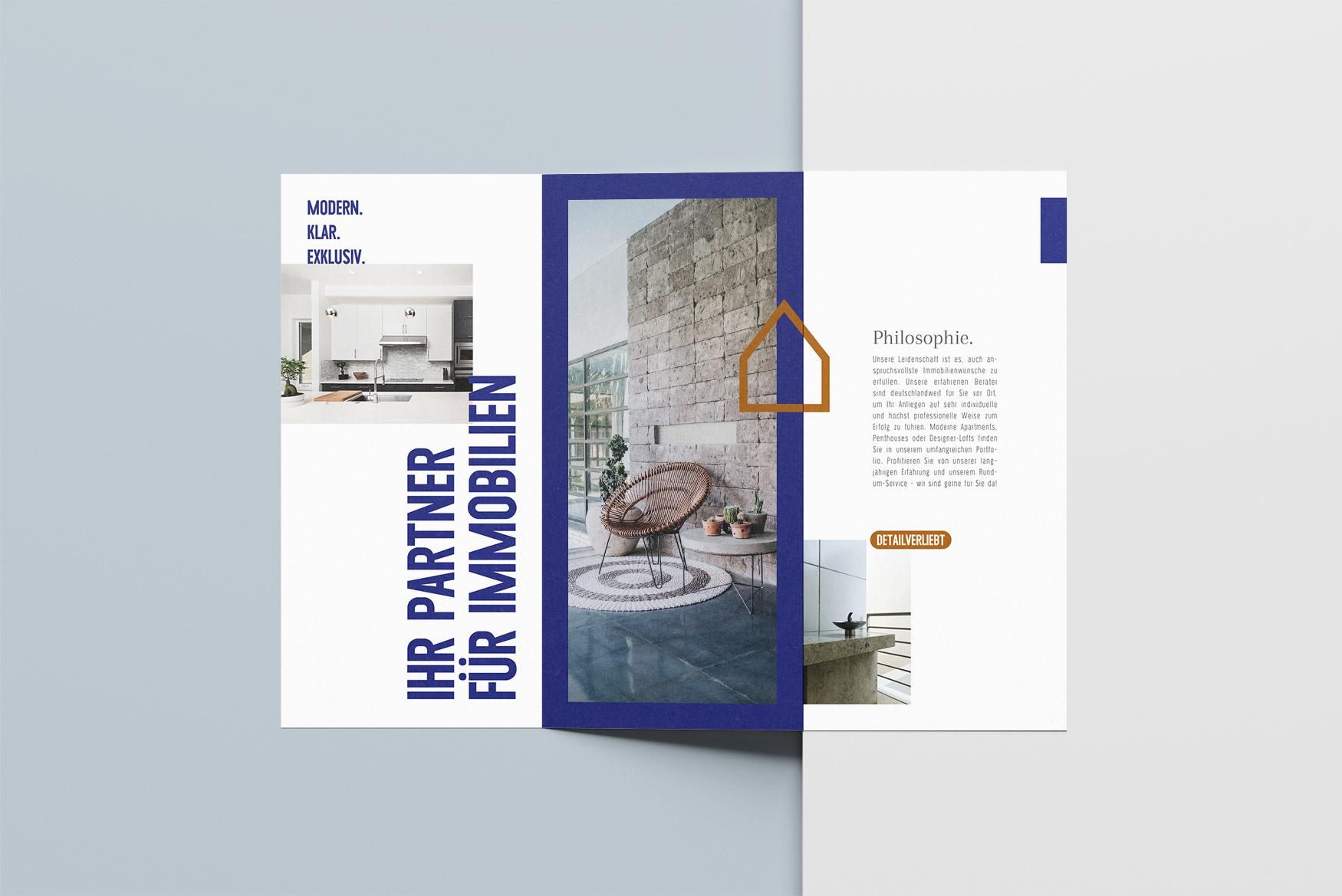 Flyer-Design-Immobilien-2-Designagentur-Stuttgart-Kreativbetrieb