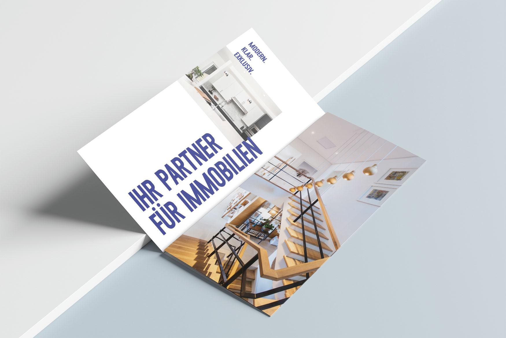 Flyer-Design-Immobilien-3-Designagentur-Stuttgart-Kreativbetrieb