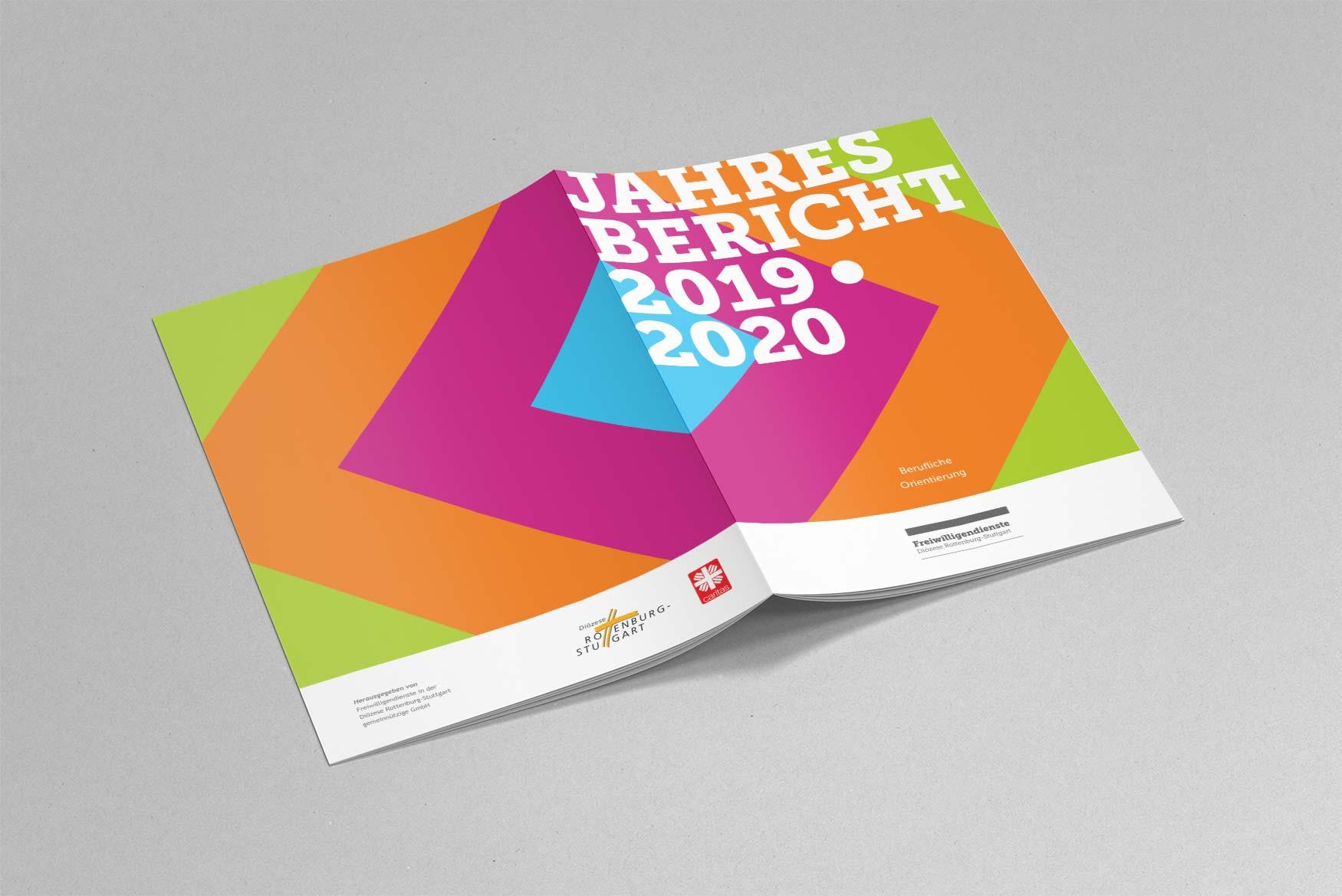 Jahresbericht-FRS-1-Designagentur-Stuttgart-Kreativbetrieb