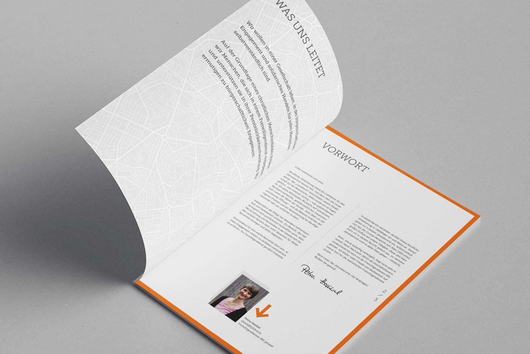 Jahresbericht-FRS-2-Designagentur-Stuttgart-Kreativbetrieb