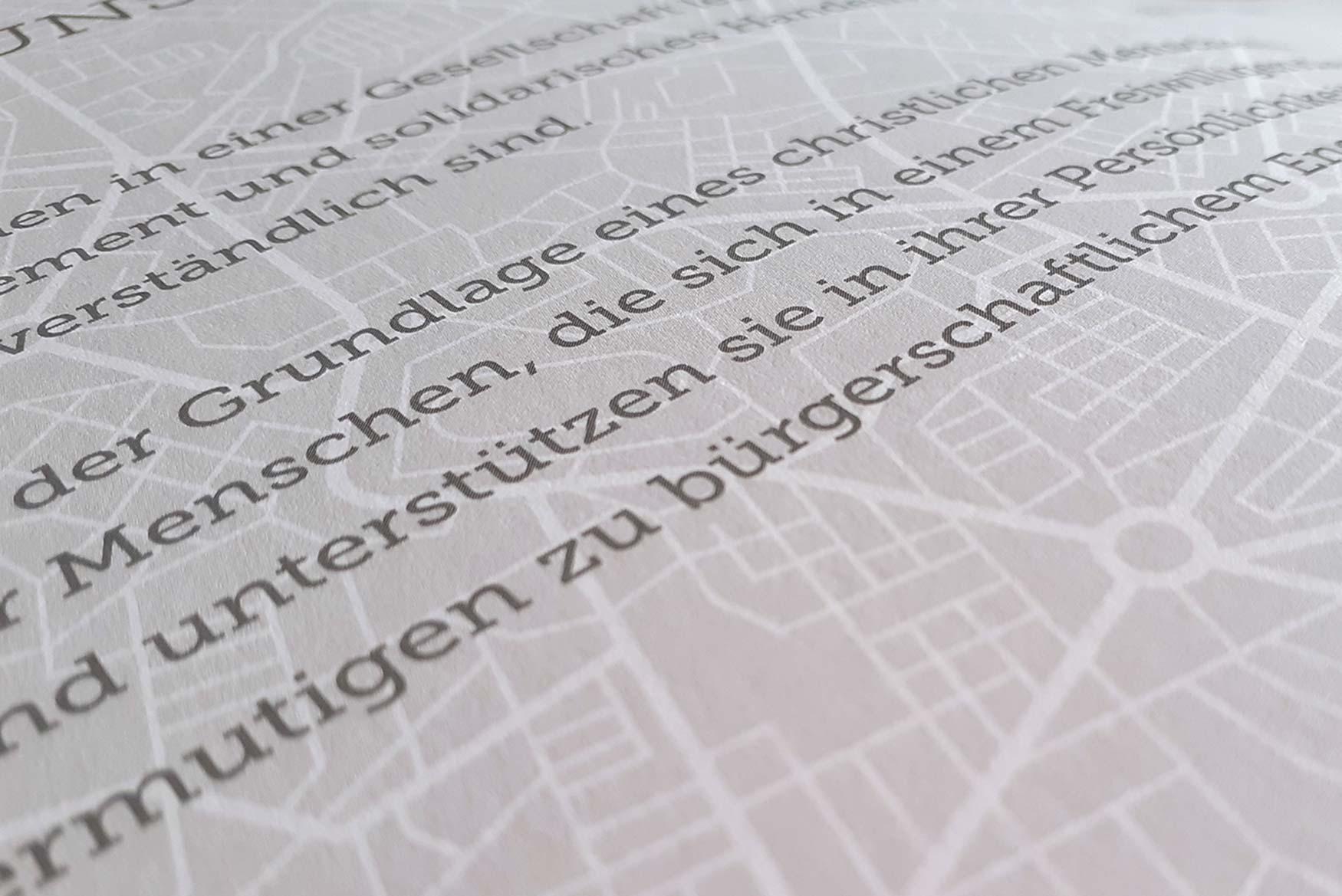 Jahresbericht-FRS-3-Designagentur-Stuttgart-Kreativbetrieb