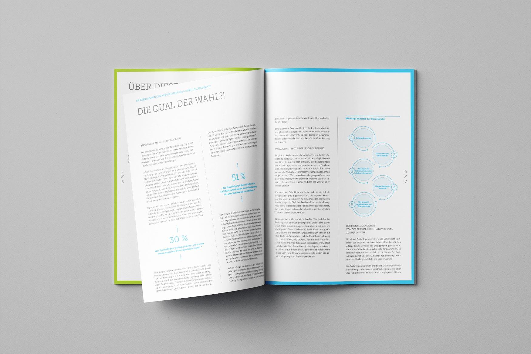Jahresbericht-FRS-4-Designagentur-Stuttgart-Kreativbetrieb