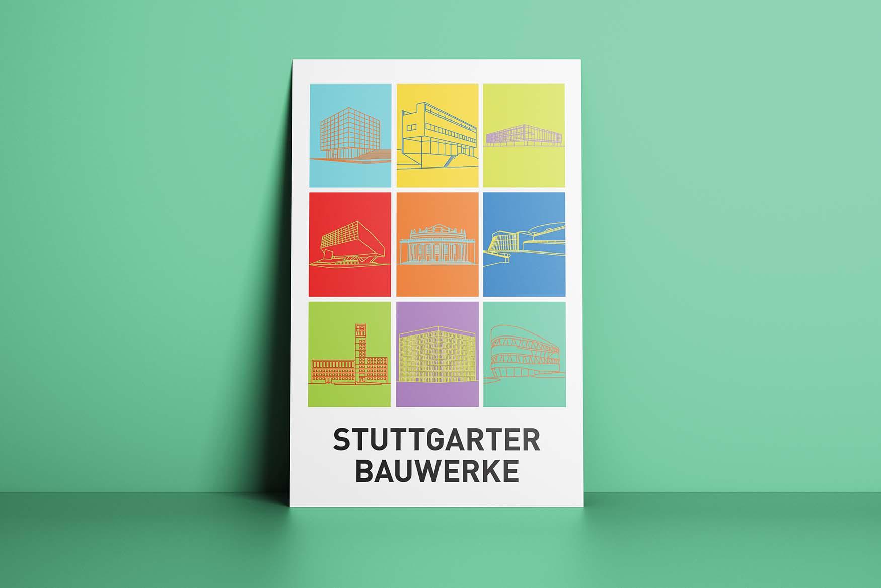 Kreativbetrieb-Designagentur-Architektur-Stuttgart-1.