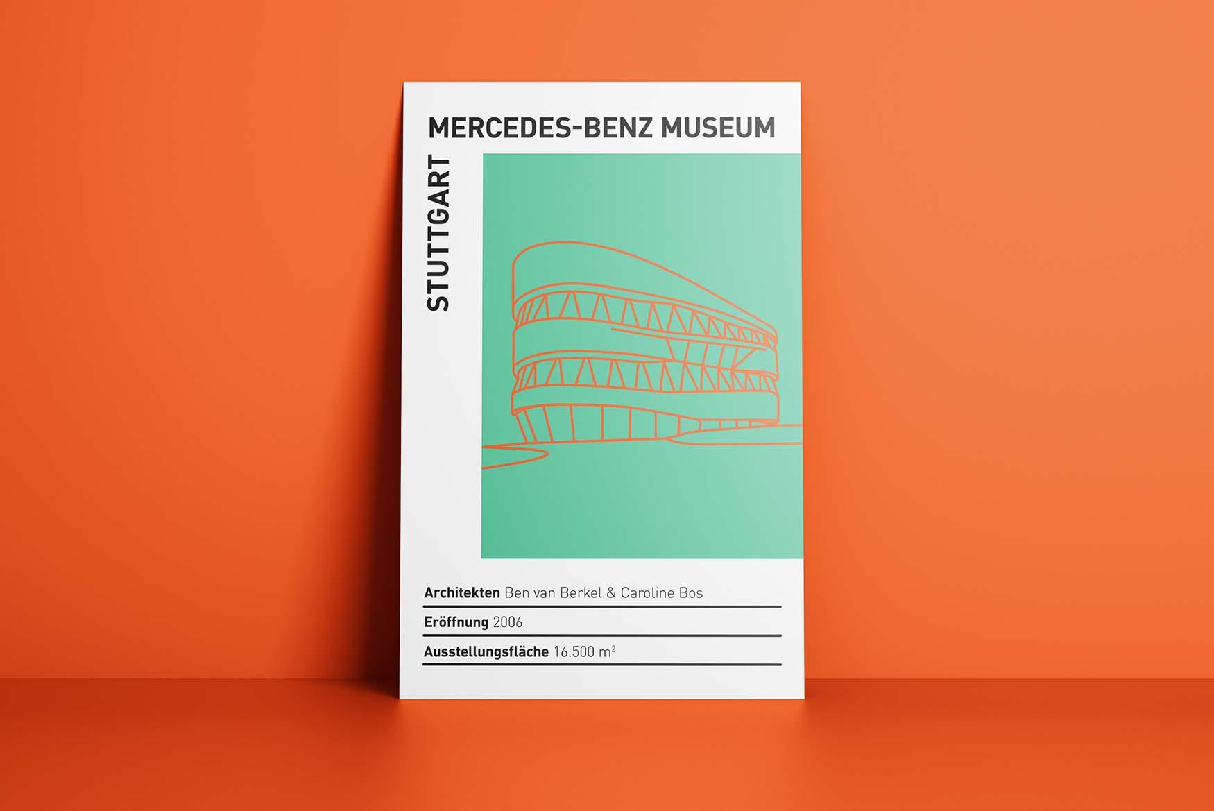 Kreativbetrieb-Designagentur-Architektur-Stuttgart-10