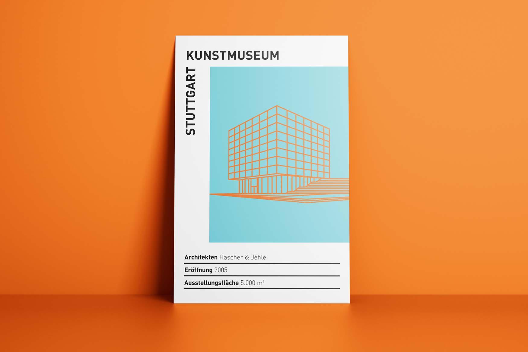 Kreativbetrieb-Designagentur-Architektur-Stuttgart-2