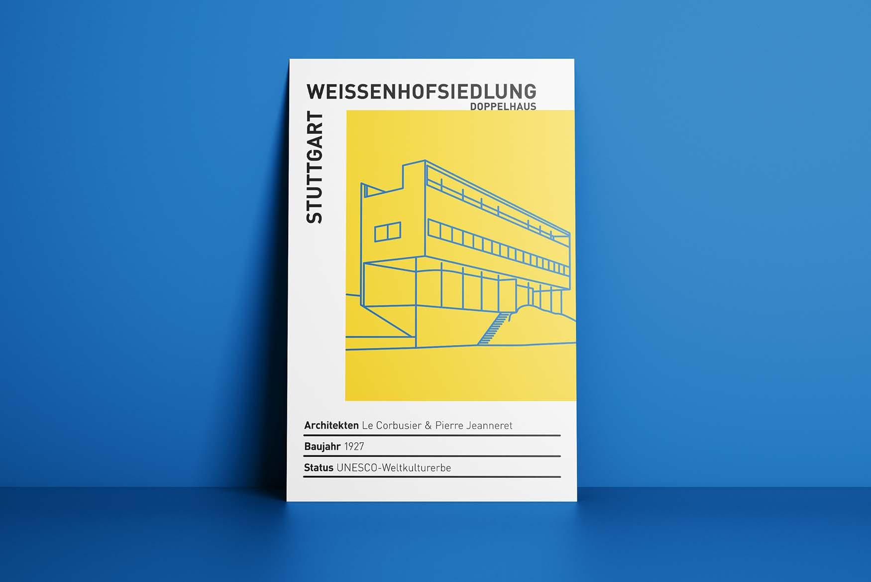 Kreativbetrieb-Designagentur-Architektur-Stuttgart-3