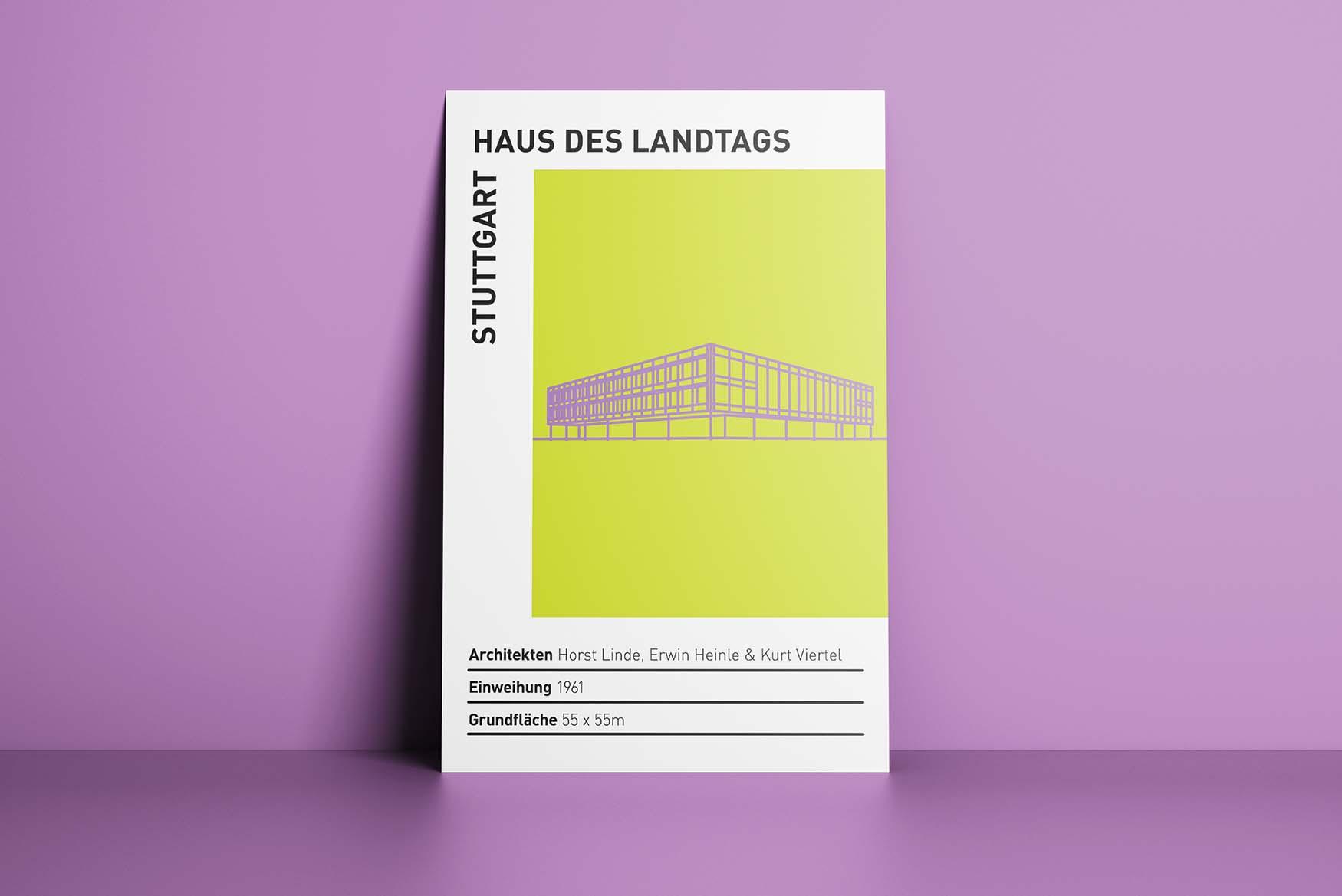 Kreativbetrieb-Designagentur-Architektur-Stuttgart-4