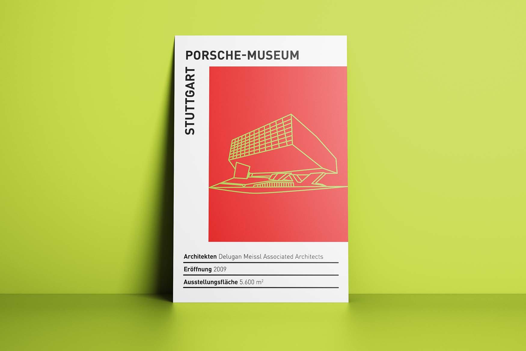 Kreativbetrieb-Designagentur-Architektur-Stuttgart-5