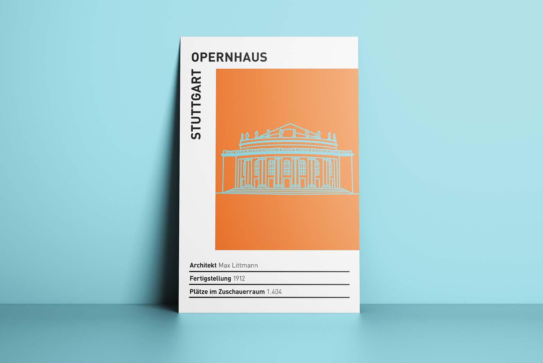 Kreativbetrieb-Designagentur-Architektur-Stuttgart-6