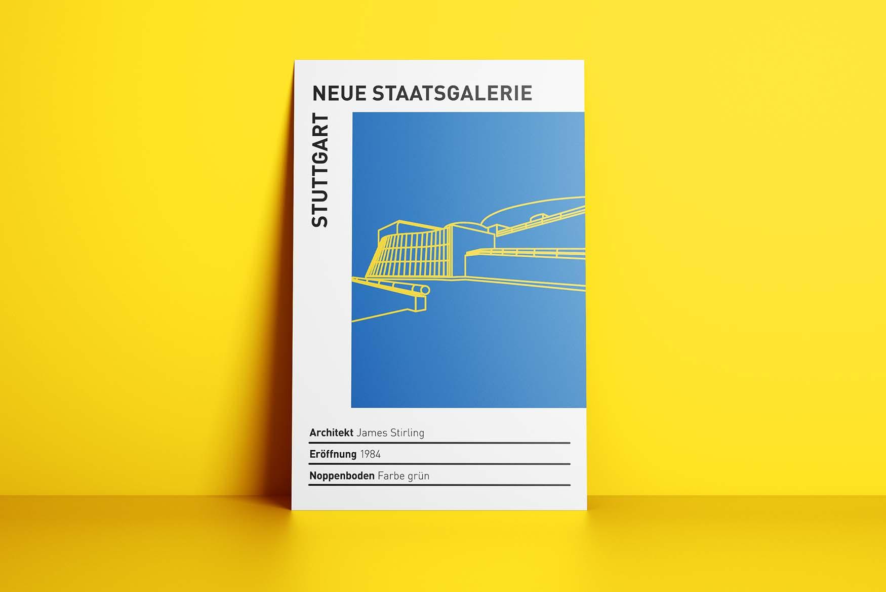 Kreativbetrieb-Designagentur-Architektur-Stuttgart-7